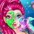 Mermaid Magic Wedding Love Story! file APK for Gaming PC/PS3/PS4 Smart TV