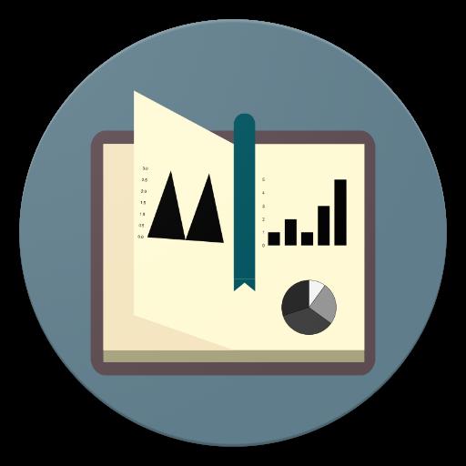 piețele financiare în investiții cont demo comerciant de opțiuni binare