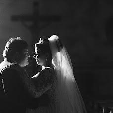 Wedding photographer Di Oliveira (Dioliveira). Photo of 13.12.2017