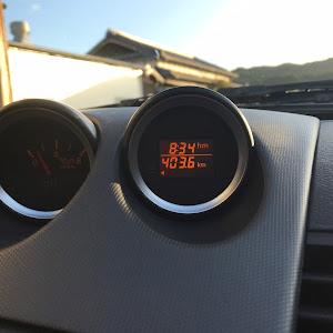 フェアレディZ Z33 のカスタム事例画像 ヤーケイ さんの2018年08月17日18:35の投稿
