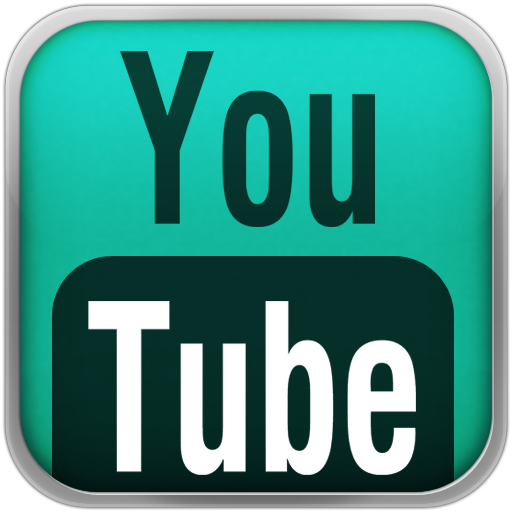 YT Promoter 1 0 + (AdFree) APK for Android