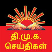 DMK News APK