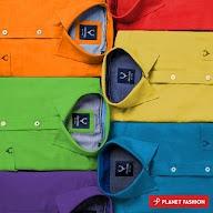 Planet Fashion photo 2