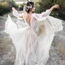 Wedding photographer Maksim Lobikov (MaximLobikov). Photo of 27.09.2017