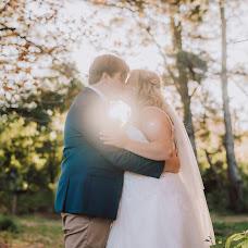 Wedding photographer Joel Mailo (joelmailo). Photo of 13.02.2019