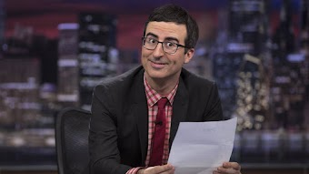 Last Week Tonight with John Oliver 02