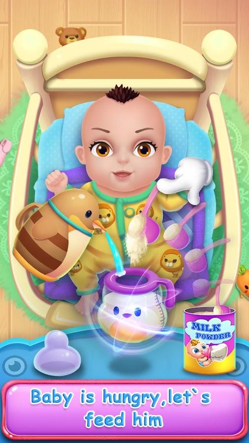 Newborn-Baby-Care 38