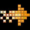 MPD Control icon