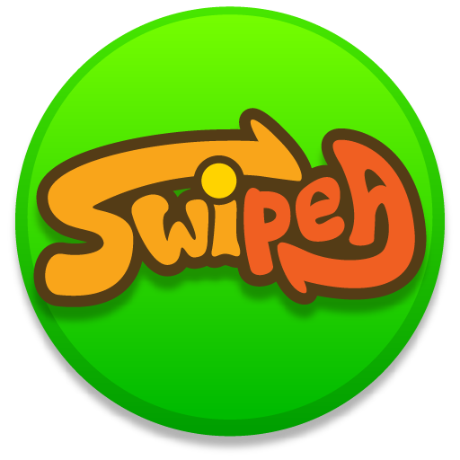 Swipea avatar image
