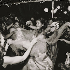 Wedding photographer Mauricio Suarez guzman (SuarezFotografia). Photo of 11.04.2018
