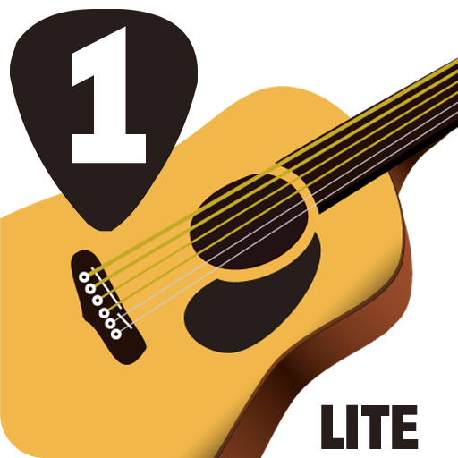 Guitar Lessons Beginners LITE - Apps on Google Play