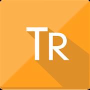 Tetra4D Reader
