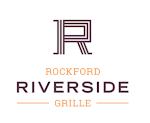 Rockford Riverside Grille