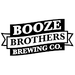 Booze Brothers Wide Eyed Pale Ale