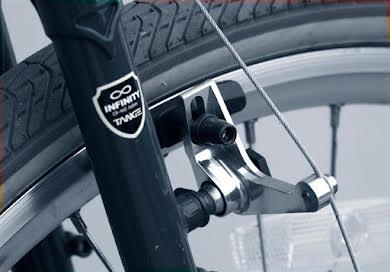 Interloc Racing Design - IRD Cafam II Cantilever Brake alternate image 0