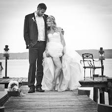 Wedding photographer Melanie Zabel (MelanieZabel). Photo of 03.08.2016