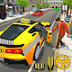 City Taxi Car Simulator