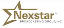 Nexstar Broadcasting Group, Inc.