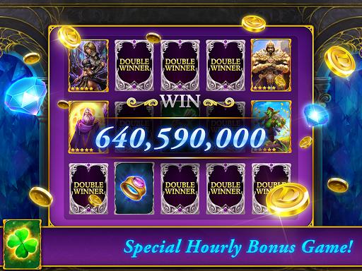 免費下載博奕APP|DoubleWinner Casino:FREE Slots app開箱文|APP開箱王