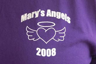 Photo: Marys Angels