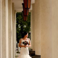 Wedding photographer Olga Frolova (OlgaFrolova). Photo of 25.03.2016