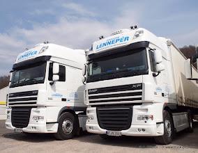 Photo: Lenneper Finnentrop  >>> www.truck-pics.eu <<<