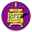 Falmouth Beer Festival 2015 icon