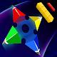 Download Shuriken Smash For PC Windows and Mac