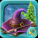 Magic Land: World Of Wizards icon