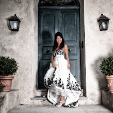 Wedding photographer Fotografando Di alvaro levenfeld (levenfeld). Photo of 14.02.2014