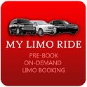 Airport Taxi, Black Car & Limo icon