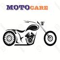 MotoCare icon