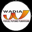 Wadiafocusfurniture icon