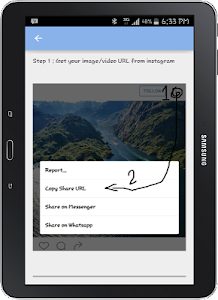 InstaKeep - Photo & Video PRO v1.0