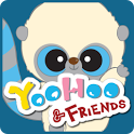 A YooHoo Adventure eBook icon