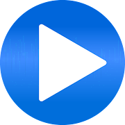 Mp4 HD Player - Music Player & Media Player