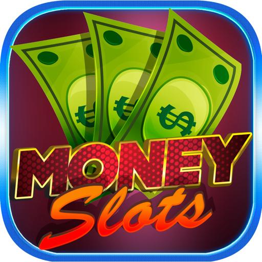 Cel Mai Mare Câștig De Slot | Cazinouri online străine cu bonusuri