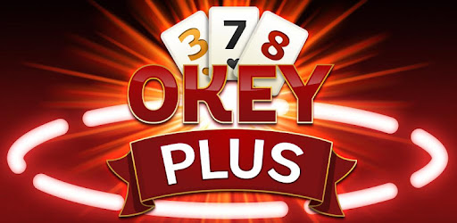 Okey Plus game (apk) free download for Android/PC/Windows screenshot