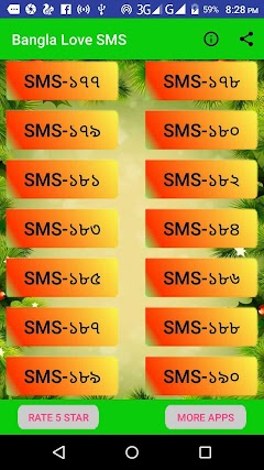 Page 35 : Best android apps for sad sms - AndroidMeta