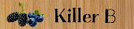 Southern Brewing Killer B