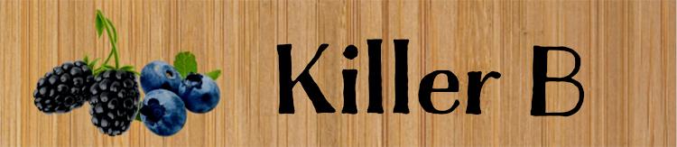 Logo of Southern Brewing Killer B