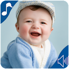 Laughing Sounds and Ringtones icon