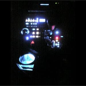 ウィッシュ ANE11Wのカスタム事例画像 369さんの2019年12月22日02:08の投稿