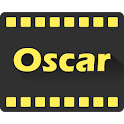Oscar Camera for Instagram