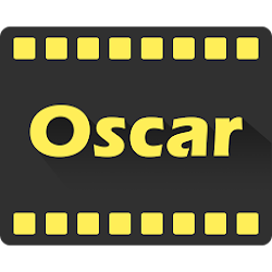 Oscar Camera for Instagram