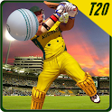 Cricket T20 World Guess Player icon