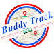Download Buddy Track For PC Windows and Mac