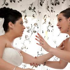 Wedding photographer Miguel Herrada Soler (fotomateos). Photo of 14.07.2016