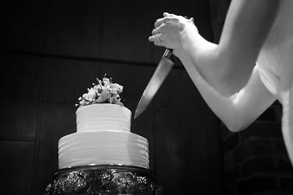 Wedding photographer Josh Jones (joshjones). Photo of 01.12.2016
