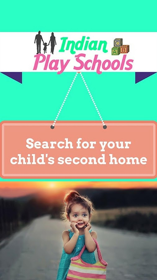 Indianplayschools- screenshot